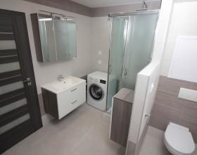 659f01c5b892a Na predaj 3-izbový byt po komplnej rekonštrukcii